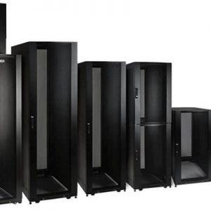 Server Racks & Cabinet